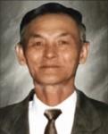 Ban  Nguyen