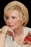 Eileen A. Weppner