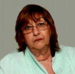 Joyce C. Roche