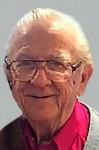 Henry J. Wojcik