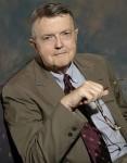 Douglas L. Turner