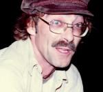 Gilbert M. Zimmer, Jr.