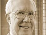 Rev. Elton O. Smith, Jr.