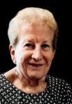 Rita C. Mekelburg