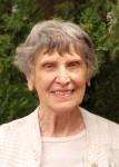 Geraldine P.