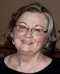 Sandra R. Carden