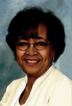 Nancy J. Hargro