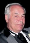 Alfred  J. Acquisto