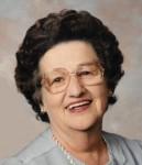 Wanda S. Kopec