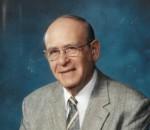 Joseph A.  Grande, PhD