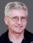 David  Graczyk