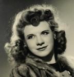 Anne Knox