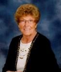 Doris Winterberger