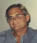 Craig Panzica