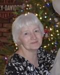 Barbara McLeod
