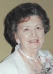 Dorothy Christmann