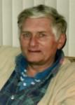Henry Alfred Zakrzewski, Jr.