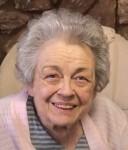 Mildred Smaszcz