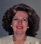 Grace McCombs
