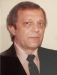 John W. Kuehn