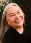 Arlene Bradley