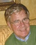 Ronald J. O'Mara
