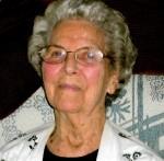 Rita T. Jerackas