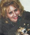 Janice Haywood