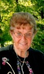Phyllis Turski