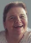 Elizabeth J. Schreiner