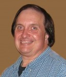 Glenn R. Alderdice