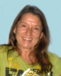 Susan M. DeLucia