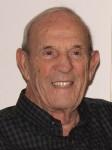 Robert J. Rauh