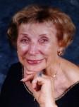 Anne P. Goodyear