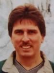 Michael J. Lanighan
