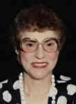 Doris Caggiano