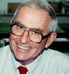 James A. Glenn