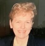 Norma Hackbush
