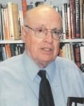 Melvin Tucker, PhD