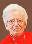 Dorothy Eckl