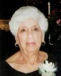 Mildred Palermo