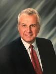 Paul LiBassi, M.D.