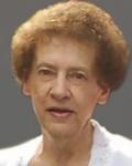 Angeline  Karpinski