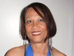 Rebecca Toledo Smith, MD