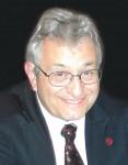 Robert Baier, PhD