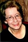 Christine Rakowski