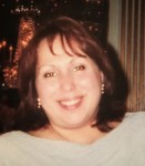 Kathleen  Veguilla