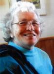 Patricia K. Murphy