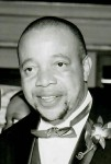 Alton L. Steward