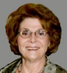 Ann Casarsa
